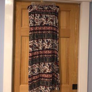 Joe Benbasset Skirts - Skirt